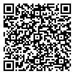 https://ambrostore.it/automobili-milano/nuove/ford/nuova-puma/1-0-ecoboost-hybrid-125-cv-s-s-st-line-x-259060