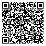 https://ambrostore.it/automobili-milano/nuove/ford/nuova-puma/1-0-ecoboost-hybrid-125-cv-s-s-titanium-254128