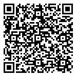 https://ambrostore.it/automobili-milano/nuove/ford/nuova-puma/1-0-ecoboost-hybrid-125-cv-s-s-titanium-254129