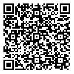 https://ambrostore.it/automobili-milano/nuove/ford/nuova-puma/1-0-ecoboost-hybrid-125-cv-s-s-titanium-254135