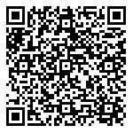 https://ambrostore.it/automobili-milano/nuove/ford/nuova-puma/1-0-ecoboost-hybrid-125-cv-s-s-titanium-254138
