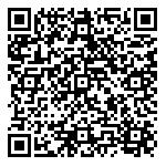 https://ambrostore.it/automobili-milano/nuove/ford/nuova-puma/1-0-ecoboost-hybrid-125-cv-s-s-titanium-254141
