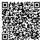 https://ambrostore.it/automobili-milano/nuove/ford/nuova-puma/1-0-ecoboost-hybrid-125-cv-s-s-titanium-254160