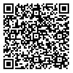 https://ambrostore.it/automobili-milano/nuove/ford/nuova-puma/1-0-ecoboost-hybrid-125-cv-s-s-titanium-254165