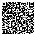 https://ambrostore.it/automobili-milano/nuove/ford/nuova-puma/1-0-ecoboost-hybrid-125-cv-s-s-titanium-254694