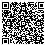 https://ambrostore.it/automobili-milano/nuove/ford/nuova-puma/1-0-ecoboost-hybrid-125-cv-s-s-titanium-254696