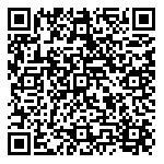 https://ambrostore.it/automobili-milano/nuove/ford/nuova-puma/1-0-ecoboost-hybrid-125-cv-s-s-titanium-254705