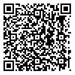 https://ambrostore.it/automobili-milano/nuove/ford/nuova-puma/1-0-ecoboost-hybrid-125-cv-s-s-titanium-254708