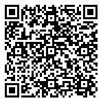 https://ambrostore.it/automobili-milano/nuove/ford/nuova-puma/1-0-ecoboost-hybrid-125-cv-s-s-titanium-254714