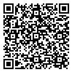 https://ambrostore.it/automobili-milano/nuove/ford/nuova-puma/1-0-ecoboost-hybrid-125-cv-s-s-titanium-254723
