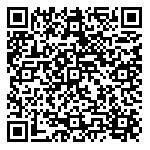 https://ambrostore.it/automobili-milano/nuove/ford/nuova-puma/1-0-ecoboost-hybrid-125-cv-s-s-titanium-254732