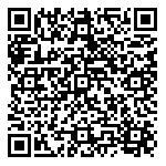 https://ambrostore.it/automobili-milano/nuove/ford/nuova-puma/1-0-ecoboost-hybrid-125-cv-s-s-titanium-255537