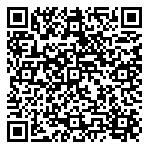 https://ambrostore.it/automobili-milano/nuove/ford/nuova-puma/1-0-ecoboost-hybrid-125-cv-s-s-titanium-255542