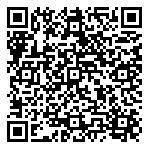 https://ambrostore.it/automobili-milano/nuove/ford/nuova-puma/1-0-ecoboost-hybrid-125-cv-s-s-titanium-255544