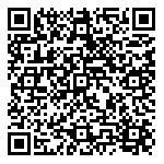 https://ambrostore.it/automobili-milano/nuove/ford/nuova-puma/1-0-ecoboost-hybrid-125-cv-s-s-titanium-255978