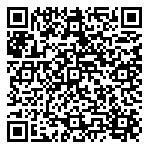 https://ambrostore.it/automobili-milano/nuove/ford/nuova-puma/1-0-ecoboost-hybrid-125-cv-s-s-titanium-255987