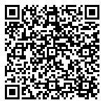 https://ambrostore.it/automobili-milano/nuove/ford/nuova-puma/1-0-ecoboost-hybrid-125-cv-s-s-titanium-255988