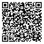 https://ambrostore.it/automobili-milano/nuove/ford/nuova-puma/1-0-ecoboost-hybrid-125-cv-s-s-titanium-255990