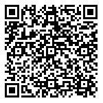 https://ambrostore.it/automobili-milano/nuove/ford/nuova-puma/1-0-ecoboost-hybrid-125-cv-s-s-titanium-255993