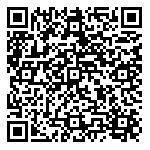 https://ambrostore.it/automobili-milano/nuove/ford/nuova-puma/1-0-ecoboost-hybrid-125-cv-s-s-titanium-255994