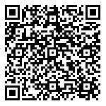https://ambrostore.it/automobili-milano/nuove/ford/nuova-puma/1-0-ecoboost-hybrid-125-cv-s-s-titanium-255995