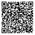 https://ambrostore.it/automobili-milano/nuove/ford/nuova-puma/1-0-ecoboost-hybrid-125-cv-s-s-titanium-255996