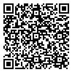 https://ambrostore.it/automobili-milano/nuove/ford/nuova-puma/1-0-ecoboost-hybrid-125-cv-s-s-titanium-255998