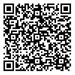 https://ambrostore.it/automobili-milano/nuove/ford/nuova-puma/1-0-ecoboost-hybrid-125-cv-s-s-titanium-256000