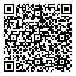https://ambrostore.it/automobili-milano/nuove/ford/nuova-puma/1-0-ecoboost-hybrid-125-cv-s-s-titanium-256004