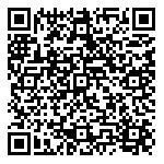 https://ambrostore.it/automobili-milano/nuove/ford/nuova-puma/1-0-ecoboost-hybrid-125-cv-s-s-titanium-256006