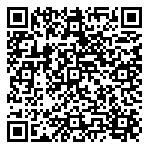 https://ambrostore.it/automobili-milano/nuove/ford/nuova-puma/1-0-ecoboost-hybrid-125-cv-s-s-titanium-256013