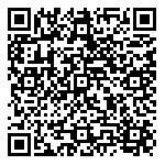 https://ambrostore.it/automobili-milano/nuove/ford/nuova-puma/1-0-ecoboost-hybrid-125-cv-s-s-titanium-256014