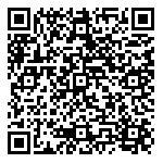 https://ambrostore.it/automobili-milano/nuove/ford/nuova-puma/1-0-ecoboost-hybrid-125-cv-s-s-titanium-256016