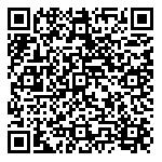 https://ambrostore.it/automobili-milano/nuove/ford/nuova-puma/1-0-ecoboost-hybrid-125-cv-s-s-titanium-256019