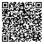 https://ambrostore.it/automobili-milano/nuove/ford/nuova-puma/1-0-ecoboost-hybrid-125-cv-s-s-titanium-256022
