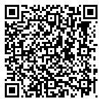 https://ambrostore.it/automobili-milano/nuove/ford/nuova-puma/1-0-ecoboost-hybrid-125-cv-s-s-titanium-256027