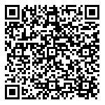 https://ambrostore.it/automobili-milano/nuove/ford/nuova-puma/1-0-ecoboost-hybrid-125-cv-s-s-titanium-256029