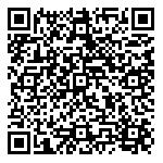 https://ambrostore.it/automobili-milano/nuove/ford/nuova-puma/1-0-ecoboost-hybrid-125-cv-s-s-titanium-256034