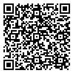 https://ambrostore.it/automobili-milano/nuove/ford/nuova-puma/1-0-ecoboost-hybrid-125-cv-s-s-titanium-256038
