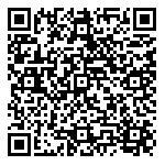 https://ambrostore.it/automobili-milano/nuove/ford/nuova-puma/1-0-ecoboost-hybrid-125-cv-s-s-titanium-256046