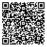 https://ambrostore.it/automobili-milano/nuove/ford/nuova-puma/1-0-ecoboost-hybrid-125-cv-s-s-titanium-256047