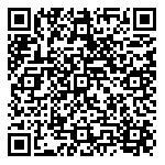 https://ambrostore.it/automobili-milano/nuove/ford/nuova-puma/1-0-ecoboost-hybrid-125-cv-s-s-titanium-256053