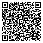 https://ambrostore.it/automobili-milano/nuove/ford/nuova-puma/1-0-ecoboost-hybrid-125-cv-s-s-titanium-256054