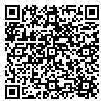 https://ambrostore.it/automobili-milano/nuove/ford/nuova-puma/1-0-ecoboost-hybrid-125-cv-s-s-titanium-256055