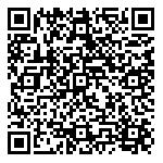 https://ambrostore.it/automobili-milano/nuove/ford/nuova-puma/1-0-ecoboost-hybrid-125-cv-s-s-titanium-256762