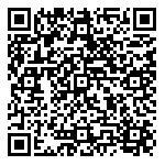 https://ambrostore.it/automobili-milano/nuove/ford/nuova-puma/1-0-ecoboost-hybrid-125-cv-s-s-titanium-257154