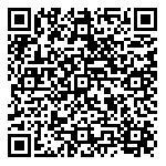 https://ambrostore.it/automobili-milano/nuove/ford/nuova-puma/1-0-ecoboost-hybrid-125-cv-s-s-titanium-257155