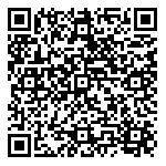 https://ambrostore.it/automobili-milano/nuove/ford/nuova-puma/1-0-ecoboost-hybrid-125-cv-s-s-titanium-257156