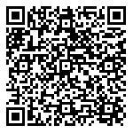 https://ambrostore.it/automobili-milano/nuove/ford/nuova-puma/1-0-ecoboost-hybrid-125-cv-s-s-titanium-257159
