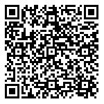 https://ambrostore.it/automobili-milano/nuove/ford/nuova-puma/1-0-ecoboost-hybrid-125-cv-s-s-titanium-257163